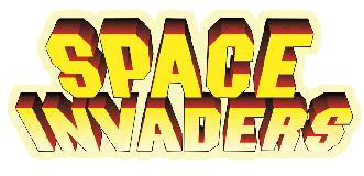 Space Invaders Arcade huren classic game virtualgames carecaverhuur verhuur event ict8