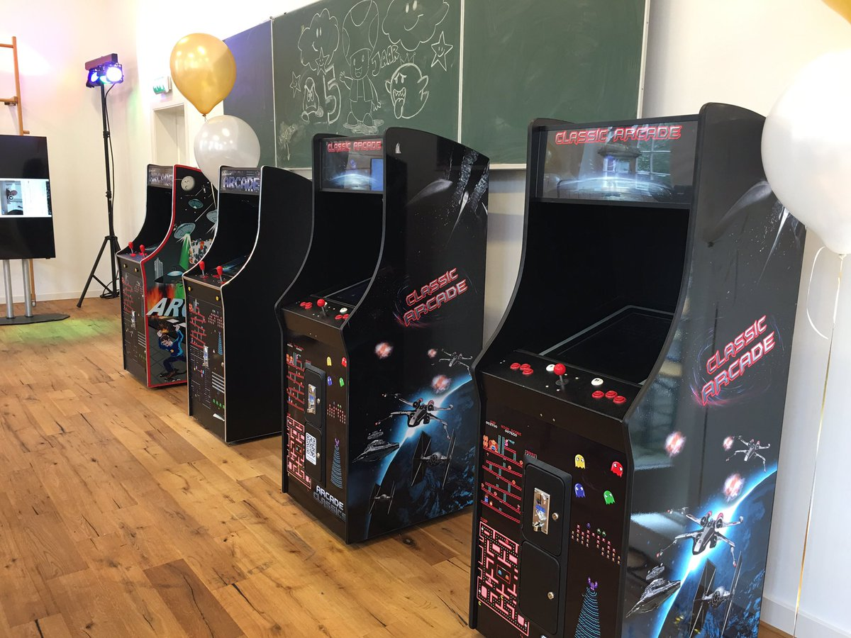 Arcade___60__gam_4d1e099362716.jpg