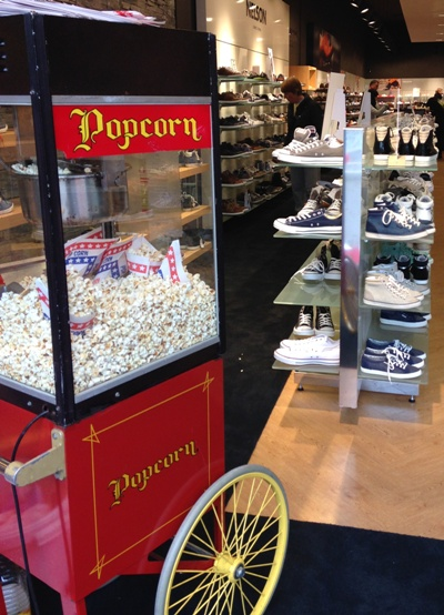 Popcornmachine_g_490a33197410c.gif_product_product_product_product