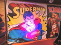 decor superman huren helden carecaverhuur