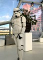 starwars stormtrooper huren carecaverhuur game area superhelden heroes